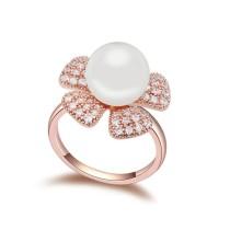 ring 18514