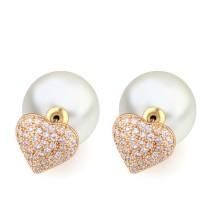 earring 19436