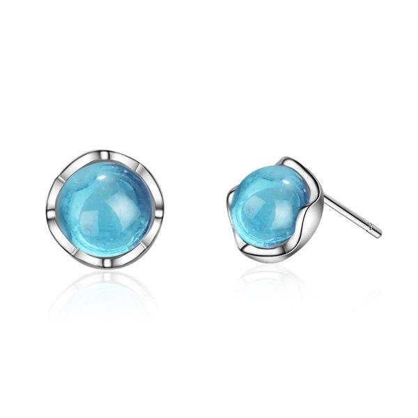 earring  ED770