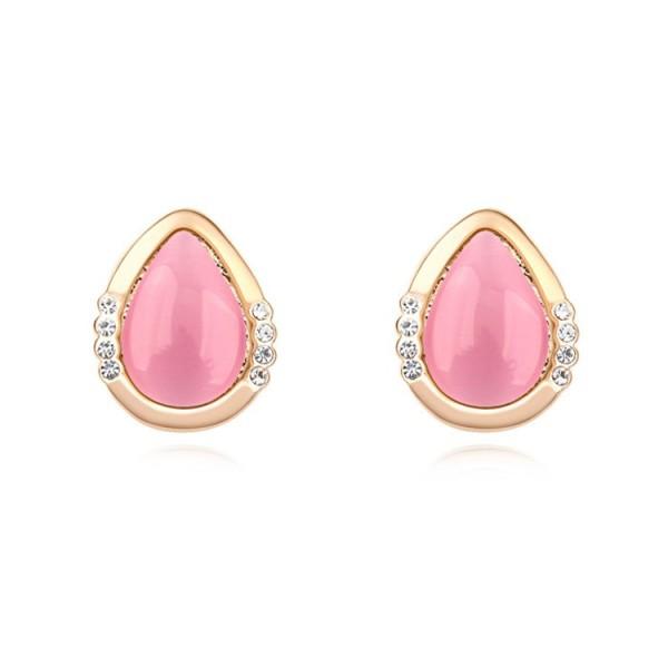earring16676