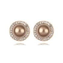 earring 8874