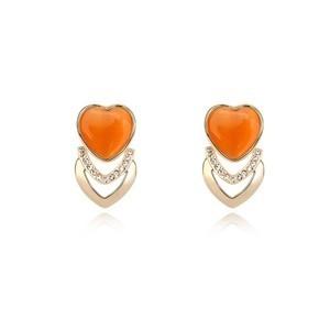 earring 9894