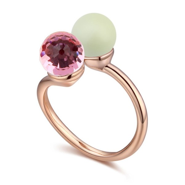 ring 20018