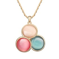 Sweater Necklace1-7272