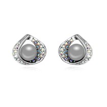 earring14385