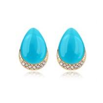 earring02-8036