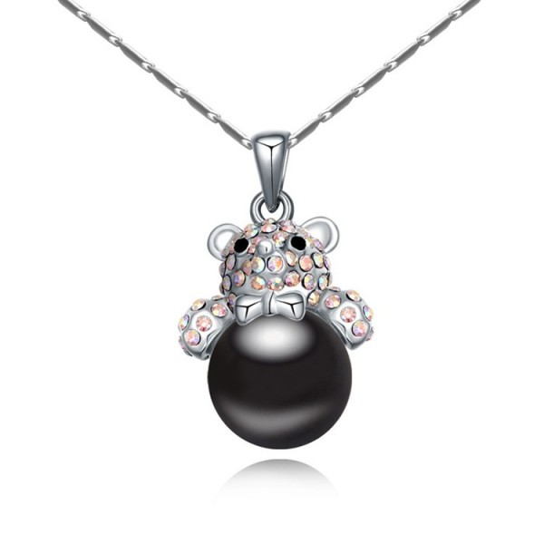 necklace17251