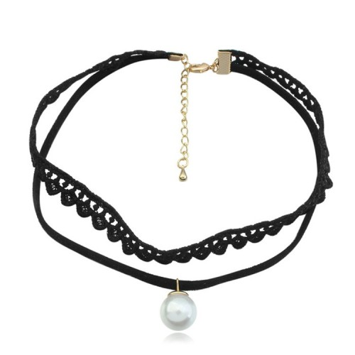 necklace 25702