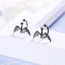 earring  EH435