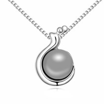 necklace14639