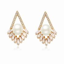 earring q9990798