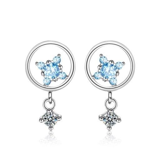 earring  ED723