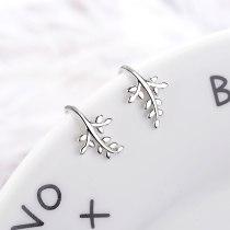 earring  EH400