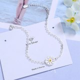 bracelet  SL155