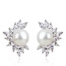earring q8880634
