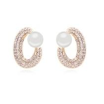 earring13754