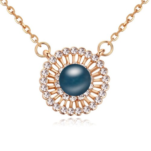 necklace 18380