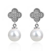 earring q88806101
