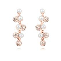 earring16158