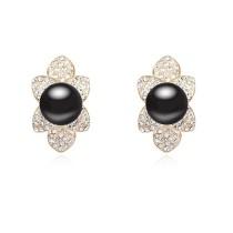 earring15049