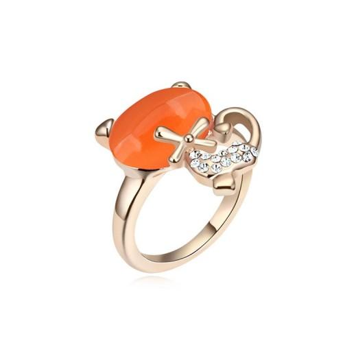 ring14381