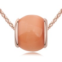 necklace 11649 N11649