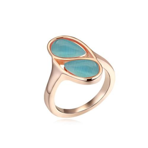 ring 13212