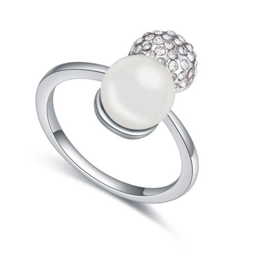 ring 19124