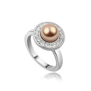 ring12-5858