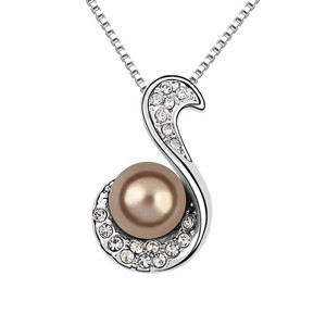 necklace12-6551