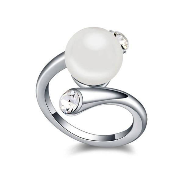 ring16962