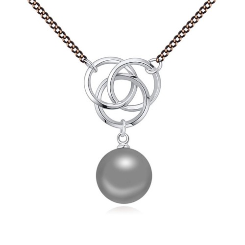 necklace 23229