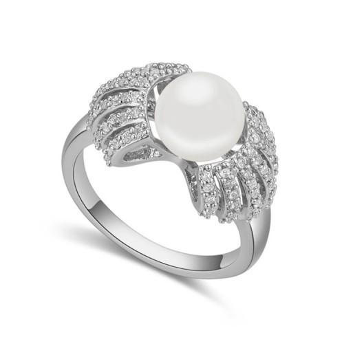 ring 24006