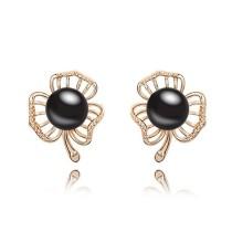earring 13103