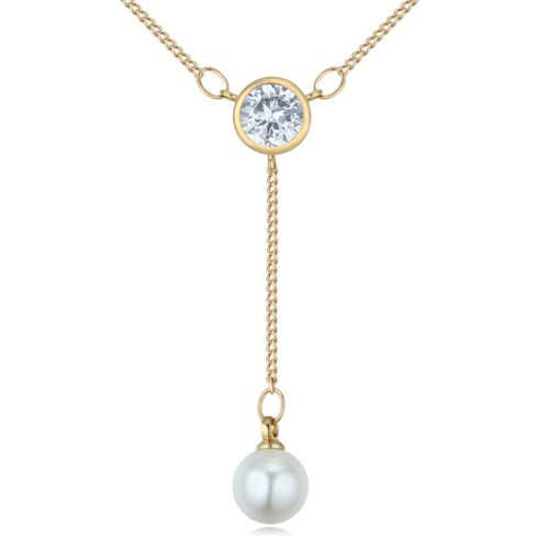 necklace 25768