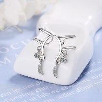 earring  EH445