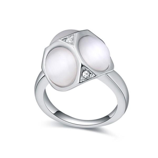 ring 18290