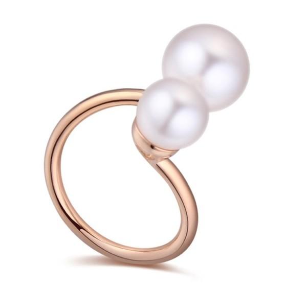 ring 19972