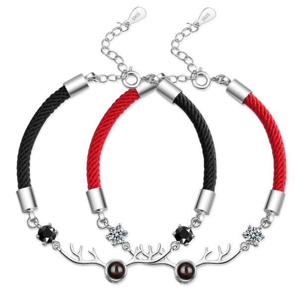 bracelet   SL150