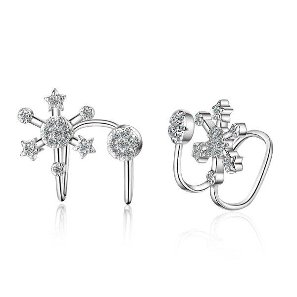 earring  EH458