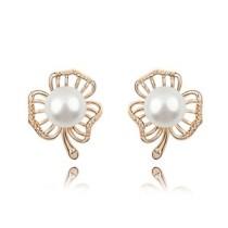 earring11-6814