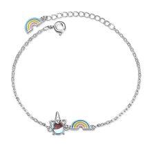 bracelet  SL126