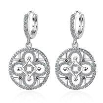 earring  EH454