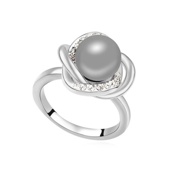 ring14770