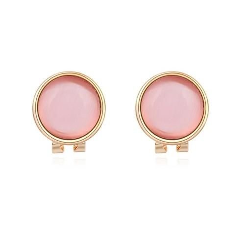 earring15119