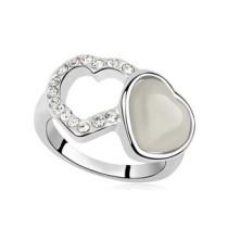ring 9045