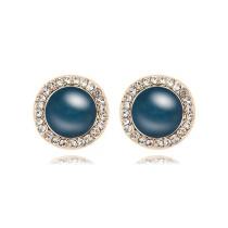 earring 13088