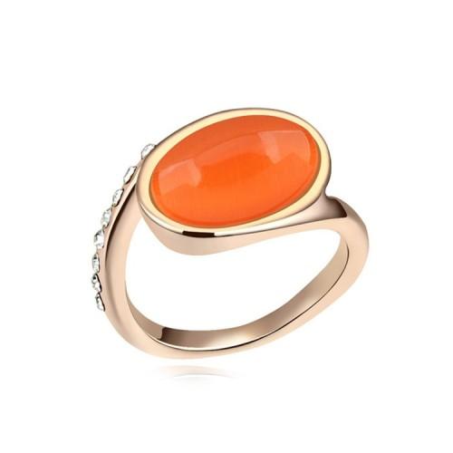 ring 13216