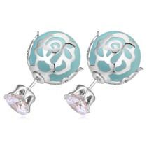earring 19620