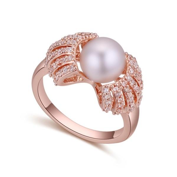 ring 23990